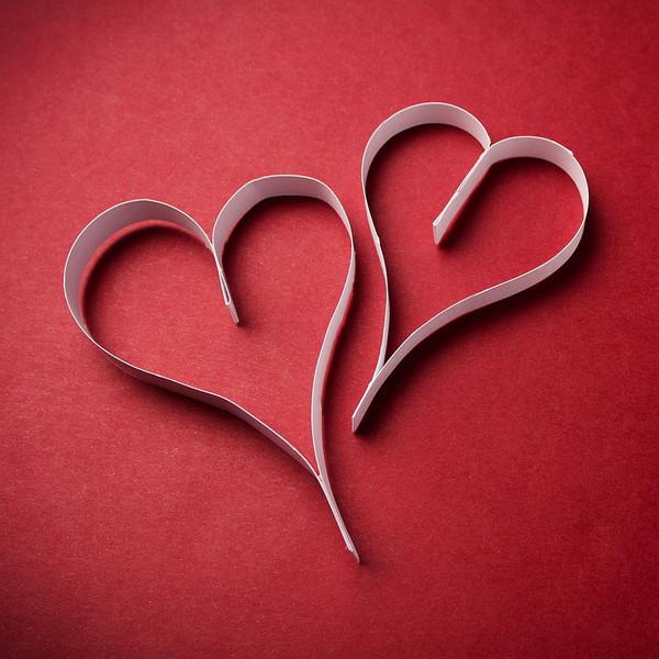Для всех влюблённых